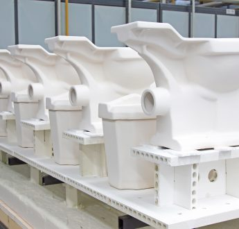Wirquin toilet manufacturing
