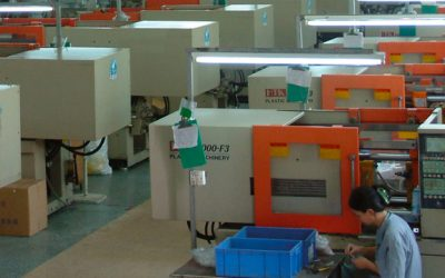 Wirquin china manufacturing
