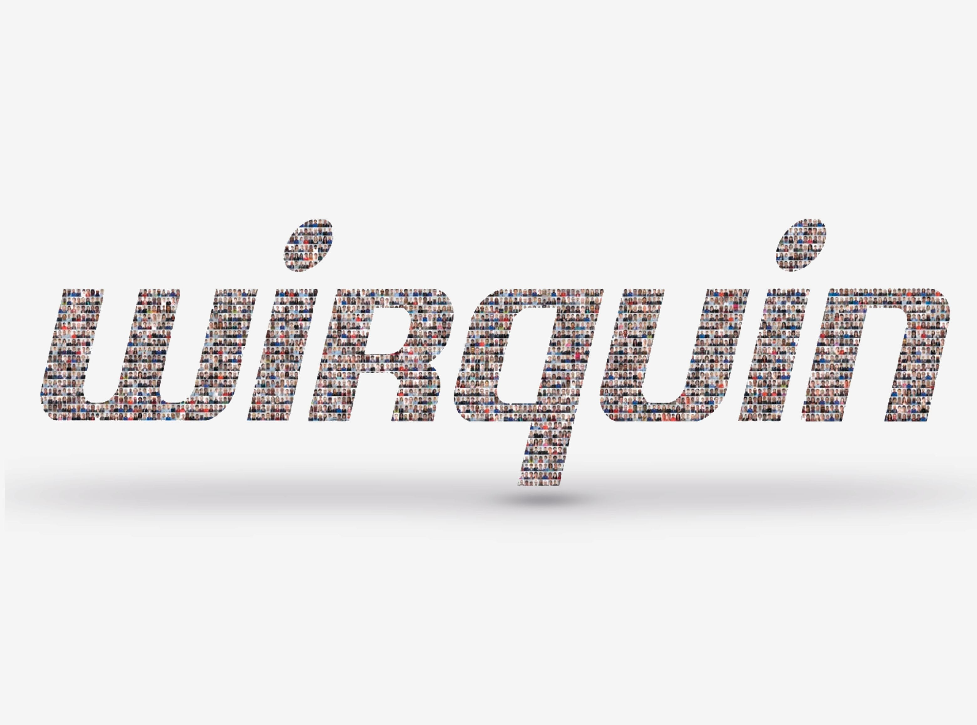 Accueil Wirquin Groupe